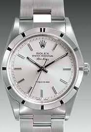 cheap designer watches die besten 25 cheap designer watches ideen auf rolex