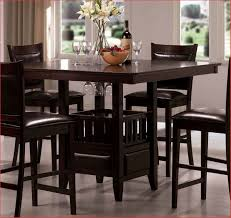 5 piece dining table set under 200 lovely 5 piece dining table set