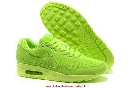 chambre de compensation favori air max 87 hommes chaussures vert chambre de compensation