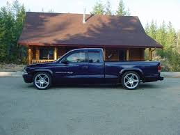2004 dodge dakota rt car cor car cur cuk 1998 dodge dakota rt