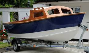 home built and fiberglass boat plans how to plywood ski plywood boat designs wooden powerboat plans boat plans for amateurs