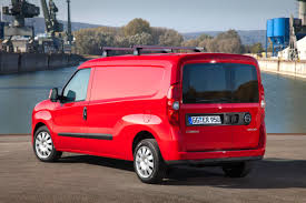 opel movano 2016 heading for a record opel vivaro movano and combo sales growing