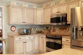 snow white milk paint kitchen cabinets kitchen cabinets painted with general finishes milk paint