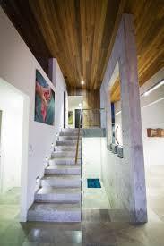 simple house design interior waplag cubic architecture minimalist