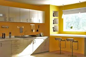 furniture for small kitchens furniture design for small kitchen brucall