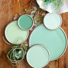 best 25 green color names ideas on pinterest green name blue