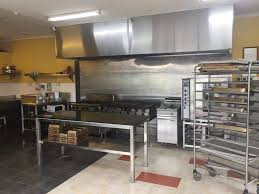 commercial cuisine commercial kitchen suitable for any cuisine south eastern suburbs