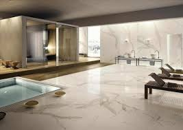 bathroom marble white elegant bathrooms marble elegant bathroom