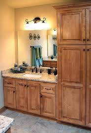 bathroom gorgeous images of tuscan bathroom decoration using