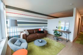 room rent room seattle home decor color trends fresh and rent