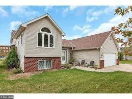 becker split level u0026 tri level homes for sale