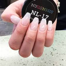 134 best dip nails color swatches images on pinterest color