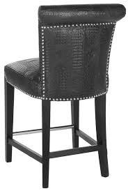 mcr4509e barstools furniture by safavieh