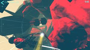 mad skills motocross 2 mod hyperburner unlocked gudang game android apptoko