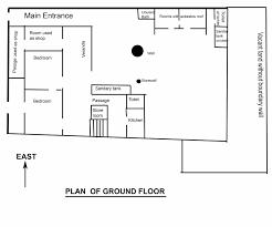 Home Design Plans Vastu Shastra Vastu Floor Plan Vastu Vihar Top Real Estate Company In Eastern