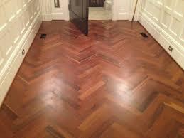 Refinishing Laminate Flooring Hardwood U0026 Laminate Flooring Insatllation Sand U0026 Refinishing
