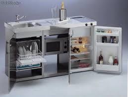 miniküche mit geschirrspüler miniküche mit geschirrspüler 17 images küchenzeile miniküche