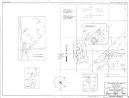 fau boca map boca raton army air field layout map fau digital flvc org