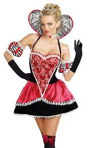 Halloween Costumes Queen Hearts 74 Halloween Costumes Wishlist Images