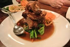 singha cuisine singha cuisine menu menu for singha cuisine waikiki
