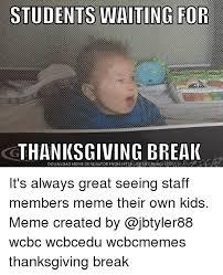 Black Kid Memes - 25 best memes about black kid meme black kid memes
