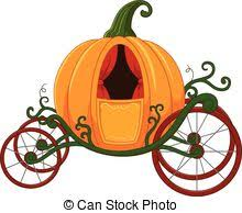 pumpkin carriage pumpkin carriage illustrations and clipart 136 pumpkin carriage