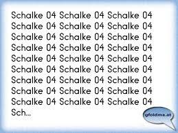 schalke spr che schalke 04 schalke 04 schalke 04 schalke 04 schalke 04 schalke 04