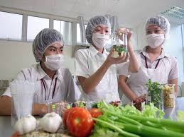 food processing quality control technician ite a global leader for innovations in technical education