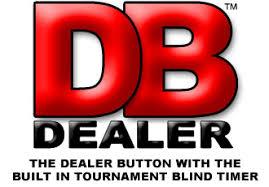 Blinds Timer Db Dealer Poker Dealer Button U0026 Tournament Blind Timer
