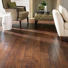 13 best flooring images on home depot vinyl plank