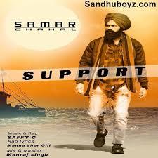 download mp3 instrumental barat latest punjabi mp3 songs ringtones download from sandhuboyz