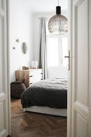 vorhänge schlafzimmer die schönsten ideen für vorhänge gardinen