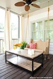 porch coffee table u2013 akiyo me