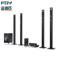 home theater equipment 5 1 home theater amplifier system 5 1 home theater amplifier