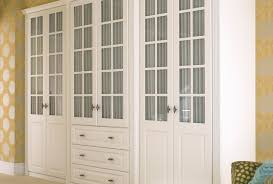 White Bedroom Wardrobes Uk Concerto White Bedroom Furniture U0026 Wardrobes From Sharps