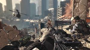 call of duty ghosts apk call of duty ghosts