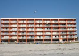 chateaux indian shores fl vacation rental condos