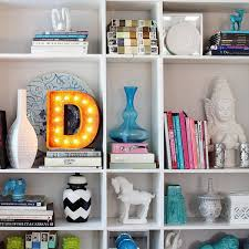 12 u201d small letter d lighted vintage marquee letters rustic buy