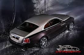 rolls royce apparition automotive craze rolls royce launches wraith coupe in india at rs