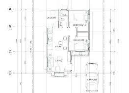 dimensions of a 2 car garage standard 2 car garage size two car garage door width inside double