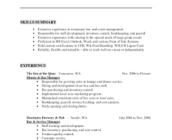 free resume help resume template and professional resume