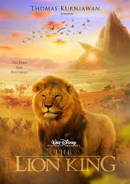 129 lion king images lion king disney