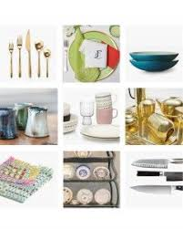 bridal registry places 401 best wedding registry checklist images on martha