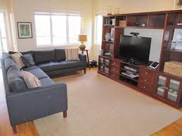 Area Rugs 8x10 Home Depot Floor Sauder Tv Stand Design Ideas With Home Depot Rugs 8x10 Also