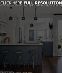 coles fine flooring kitchen and bath design center design