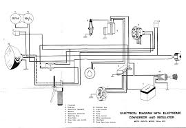 350 chevy engine wiring 350 chevy engine manifold wiring diagrams