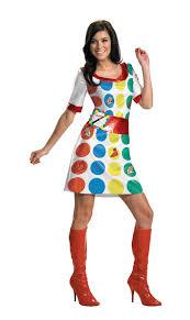 halloween twisterween costumes twisted costume ideas fairytale