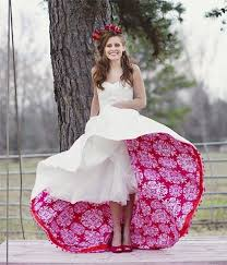 unique wedding dresses unique wedding dresses that will surely your mind