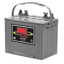 mk battery 12 volt 74 ah deep cycle gel rv u0026 marine battery