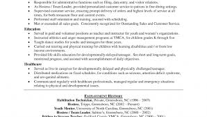 high resume objective sles resume objective for sales is beautiful ideas which can applied